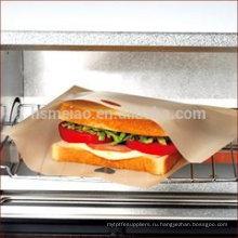 Мешки для подогрева хлеба