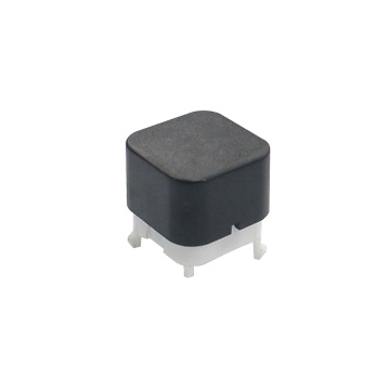 Коммутаторы SPDT Tact Momentary Tactile Switches