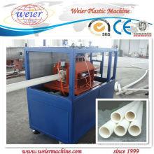 PPR pipes machines/PPR/PE pipe machine