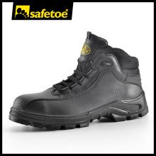 Стильная защитная обувь, безопасные спортивные рабочие сапоги, сапоги безопасности рабочих