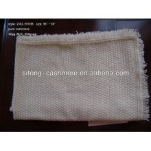 кашемир одеяло