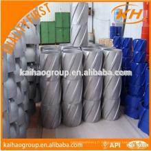 Centrifugeur de forage API Spec pour boîtier Chine usine Shandong