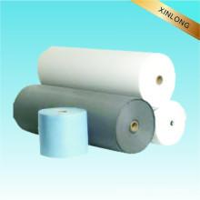 Tissu non tissé Jumbo Roll