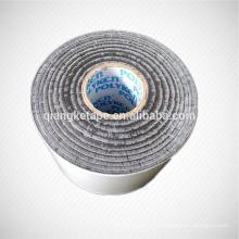 Polyken polyfine pipe butyl tape