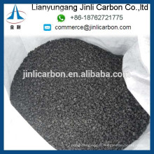 0,5-5mm graphite granules graphite poudre graphite carbone additif recarburizer