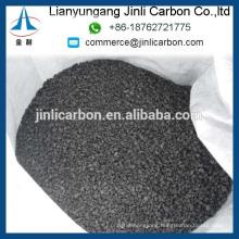 0.5-5mm graphite granules graphite powder graphite carbon additive recarburizer