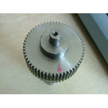 OEM Stainless Steel Lost Wax Precision Casting Marine Gear Parts Arc-I031