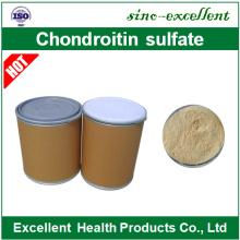 Хондроитин сульфат (крупный рогатый скот и свиньи) (BP, USP)