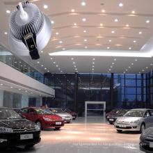 2016 горячие продажи светодиодный Прожектор