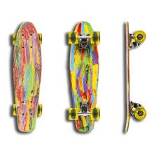 Skate (SKB-24)