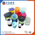 O molde plástico da lata do lixo da injeção do baixo preço da alta qualidade, molde do escaninho de lixo