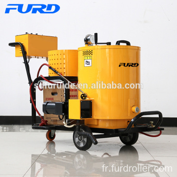 Small Asphalt Road Crack Sealing Machine for Sale (FGF-60)