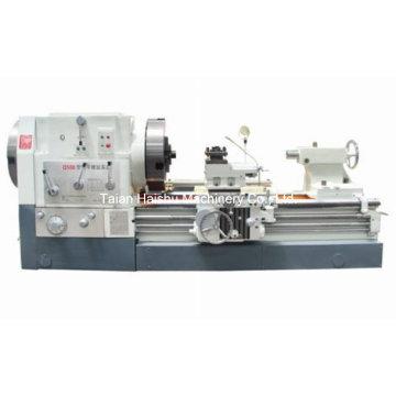 Pipe Thread Lathe Q500 Threading Machine with CE