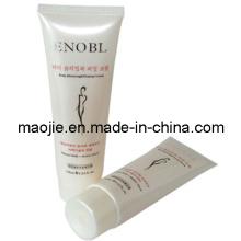 Enobl Корея лучший бедра моделирующий крем