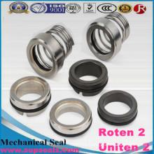 Mechanical Seal Roten Uniten 2