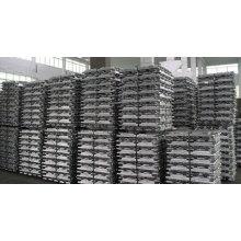 2016, горячее сбывание, высокое качество Кита 99.7% 99.9% алюминиевое сливочное