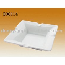 wholesale ceramic ashtray manufactured in china