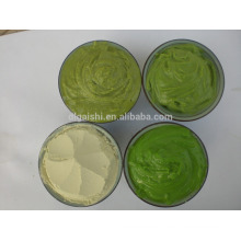 good selling wasabi powder horseradish powder