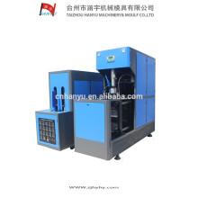 5 liter oil bottle blow molding machine /5L plastic bottle machine