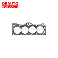 Wholesale customized good quality Cylinder Head Gasket 11115-16050 For cars