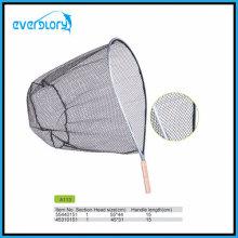 A113 Fly Fishing Landing Net Fishing Tackle
