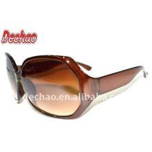Herren Sonnenbrillen neue Mode-günstige Gestaltung heißen Verkauf