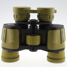 Los prismáticos impermeables 8X40 de gama alta (B-27)