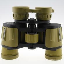 High-End Waterproof 8X40 Binoculars (B-27)
