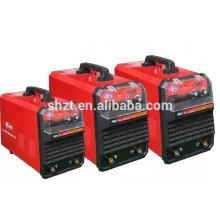 new Inverter IGBT DC MMA 400Amps welder ZX7-400