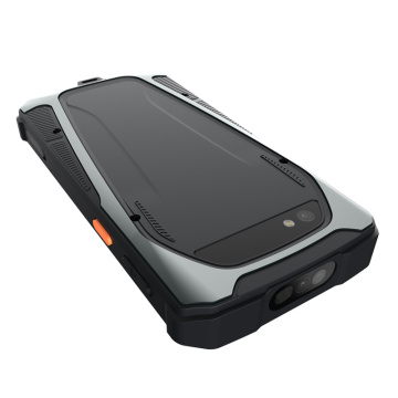 Scanner Zebra Android 9 PDA robuste
