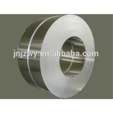 Tirage en aluminium de série 5000 de diverses utilisations à haute qualité