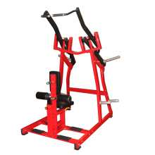 Fitness Equipment for ISO-Lateral Front Lat Pulldown (HS-1005)