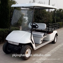 Грузопассажирский автомобиль белый электрический, 2 места из Китай(материк) для продажи
