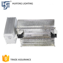 Best Band In China bottom price grow led light