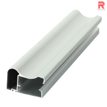 Möbel Aluminium / Aluminium Extruison Profile aus China