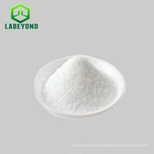 Grado cosmético Zinc Pyrithione cas 13463-41-7