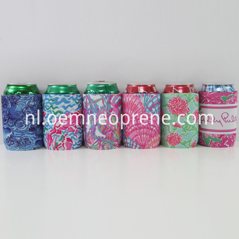 Alt Various Can Holders