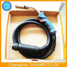 36KD Mig copper welding torch