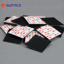 3M Dual Lock Reclosable Fastener Sheets