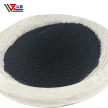 Manufacturers Supply Powder and Granular Carbon Black N550