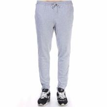 2016 hommes droites pantalons longs mode pantalons de sport