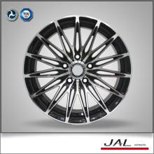 Nuevos productos para 2015 replica ally wheel rim 4 hole for Vossen