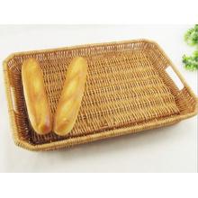 (BC-ST1101) Qualitäts-handgemachter Weide-Brot-Korb