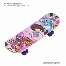 Adult Long Board Skateboard1705