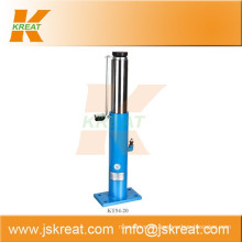 Aufzug Parts| Sicherheit Components| KT54-20 Öl Buffer|coil Frühling Puffer