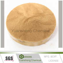 Sodium Naphthalene Formaldehyde Snf Admixture (SNF-C)