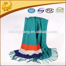 2015 new pattern low MOQ multi-usage viscose shawl scarf hijab plain viscose