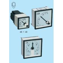 Power Factor Meter Cos