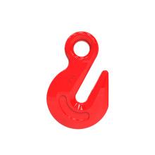 G43 And G70 U.S. Type Eye Grab Hook Choker Hook