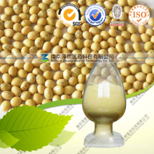 High Quality Natural Soybean Extract--Isoflavoues Aglycone